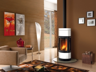 NORDICA FORTUNA PANORAMA (7KW)