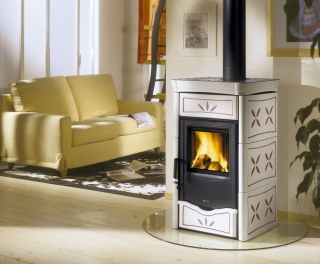 NORDICA NICOLETTA VOGUE (8KW)