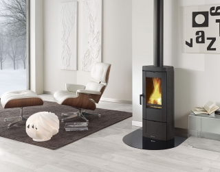 NORDICA CANDY (7KW)