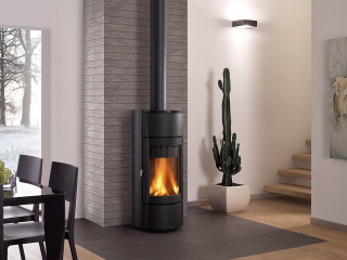 Nordica FORTUNA Steel 7 kW
